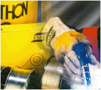 Ameya Industrial Suppliers Pvt  Ltd
